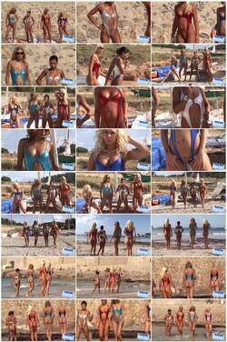 bikini-dare046_thumb_s.jpg