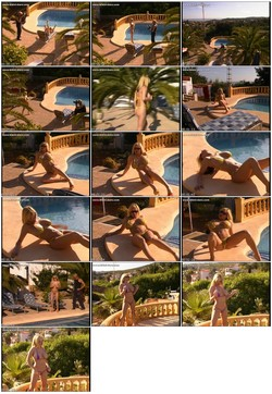 bikini-dare049_thumb_s.jpg