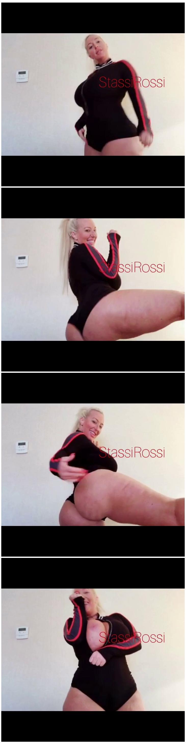 StassiRossi005_cover.jpg