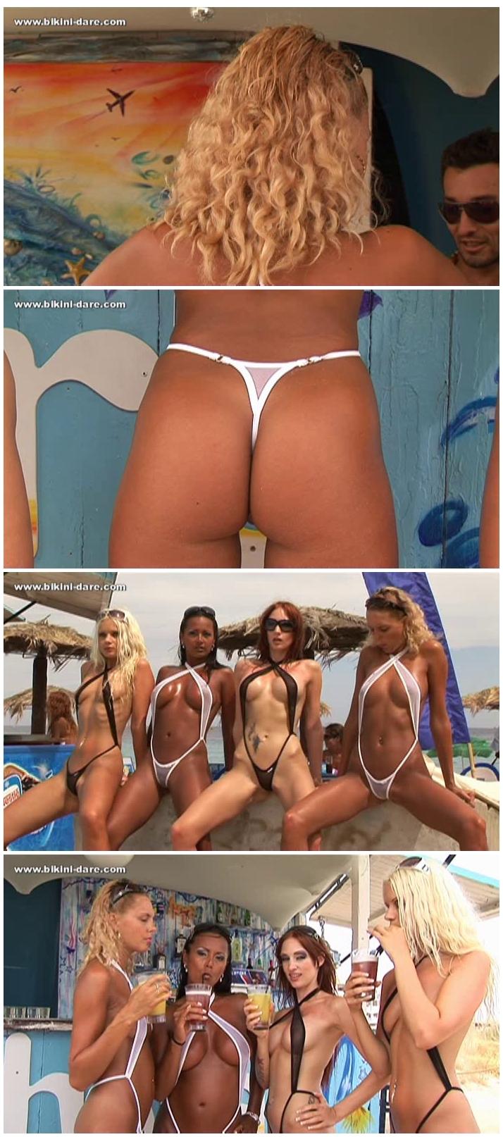 bikini-dare052_cover.jpg