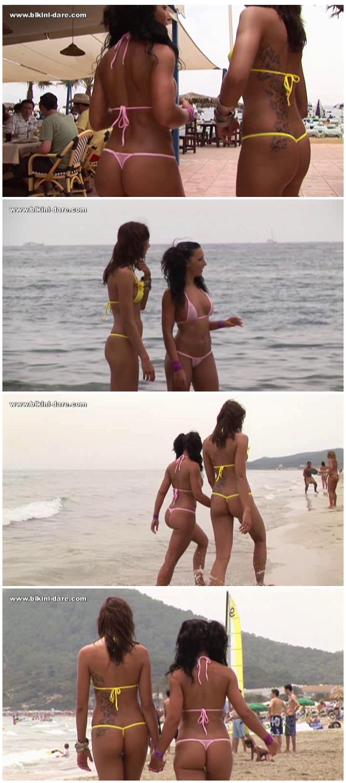 bikini-dare073_cover.jpg