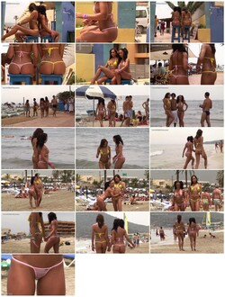bikini-dare073_thumb_s.jpg