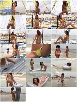 bikini-dare075_thumb_s.jpg
