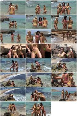 bikini-dare082_thumb_s.jpg