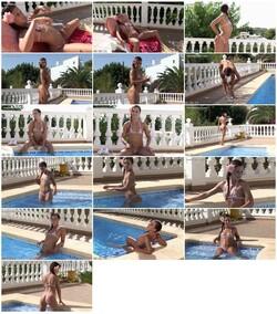 bikini-dare081_thumb_s.jpg