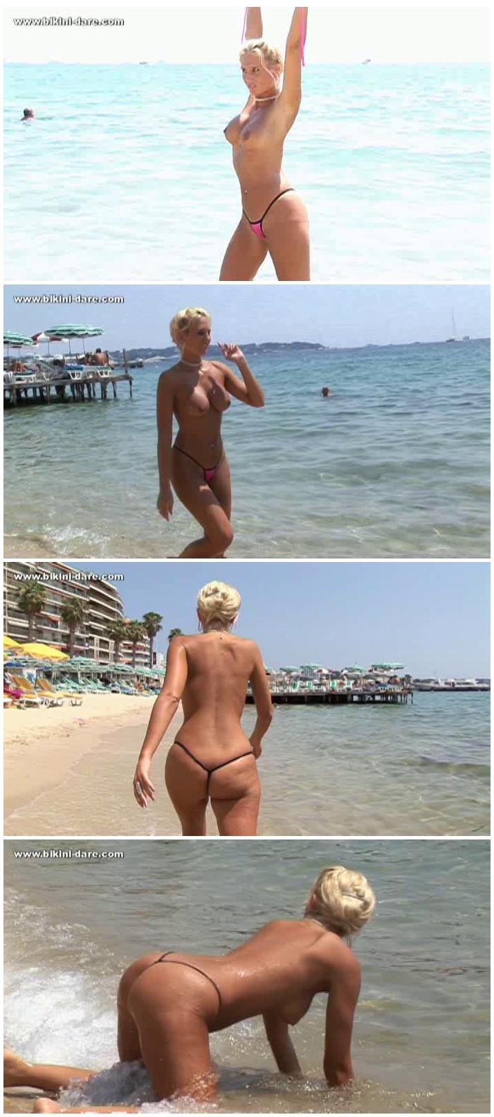 bikini-dare083_cover.jpg