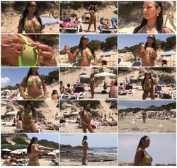 bikini-dare088_thumb_s.jpg