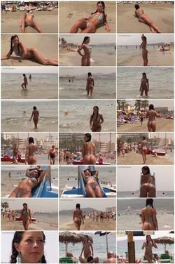 bikini-dare090_thumb_s.jpg