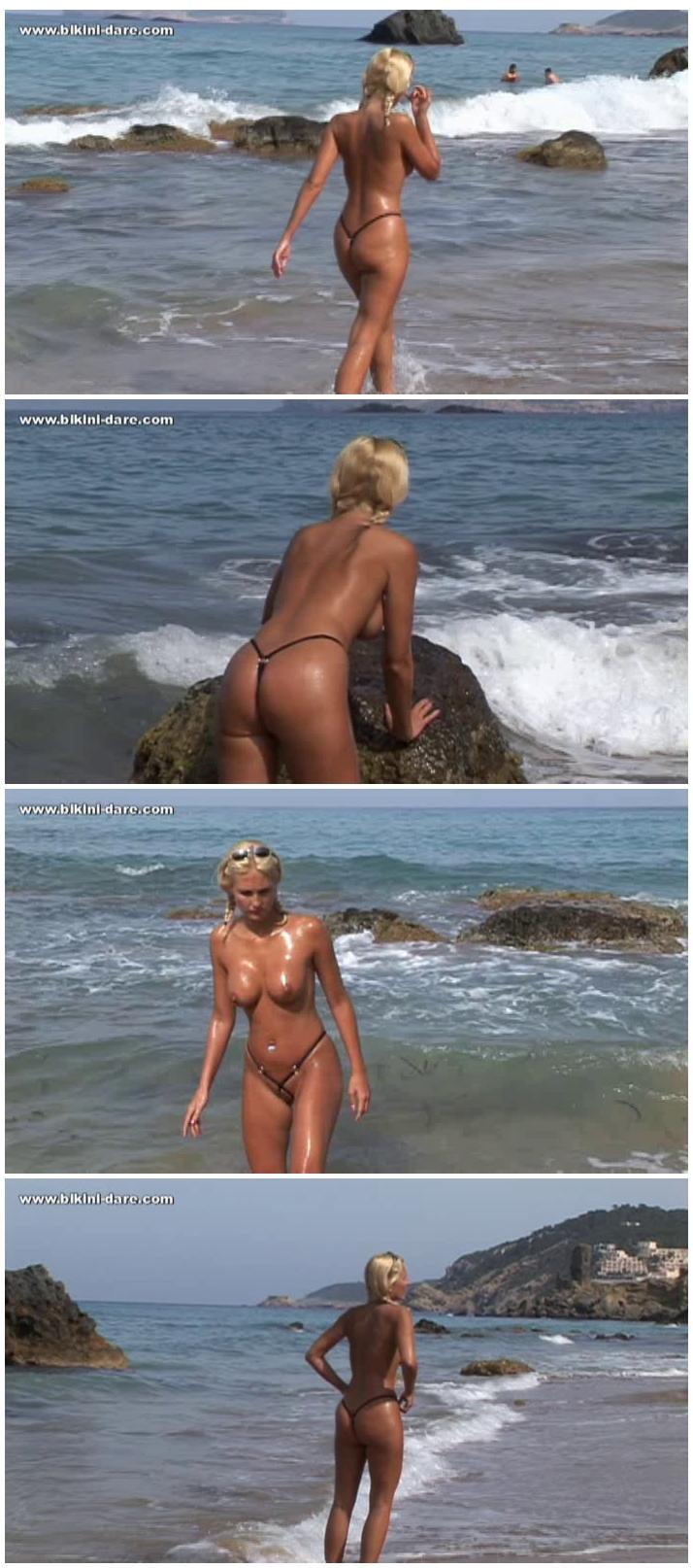 bikini-dare057_cover.jpg