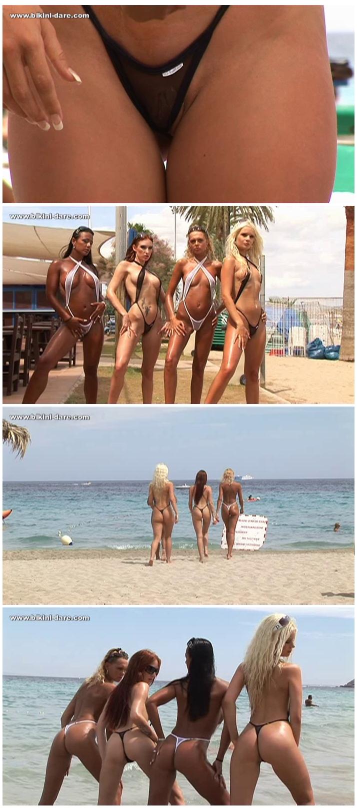bikini-dare058_cover.jpg