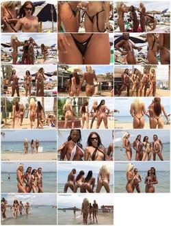 bikini-dare058_thumb_s.jpg