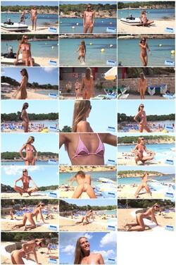 bikini-dare060_thumb_s.jpg
