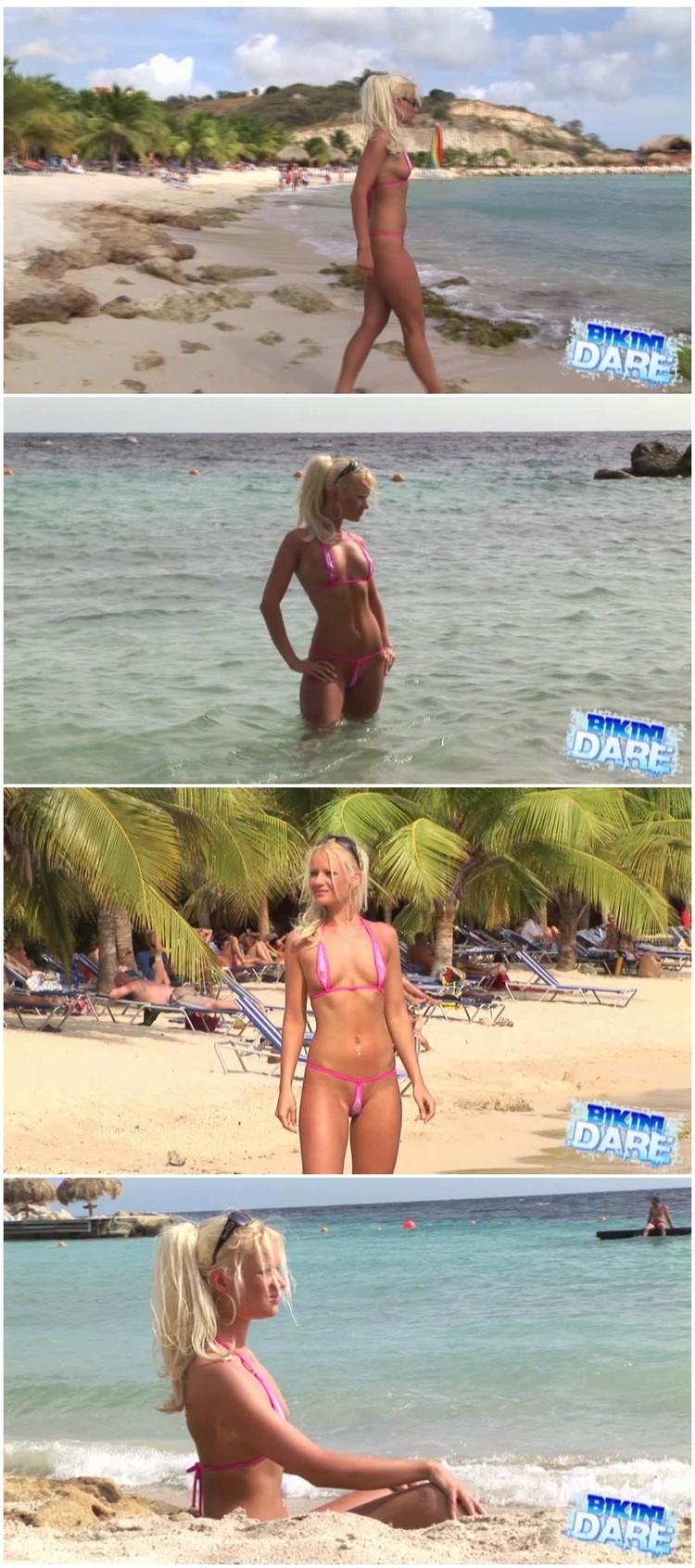 bikini-dare064_cover_l.jpg