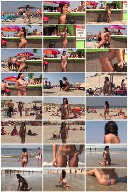bikini-dare065_thumb_s.jpg