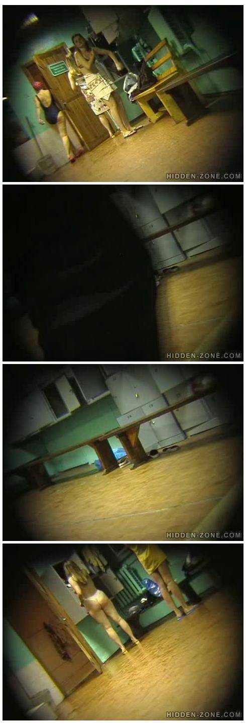 Hidden-ZoneLocker158_cover.jpg