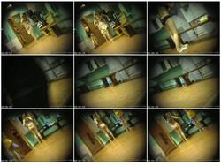 Hidden-ZoneLocker158_thumb_s.jpg