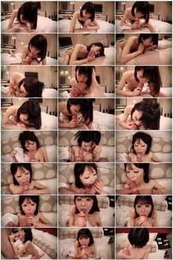FellatioJapan038_thumb_s.jpg