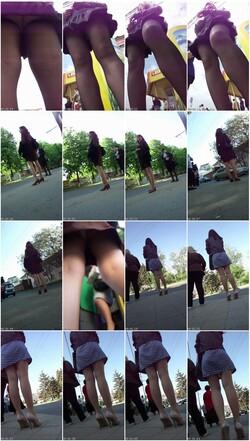 Upskirt013_thumb_s.jpg