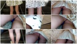 Upskirt063_thumb_s.jpg