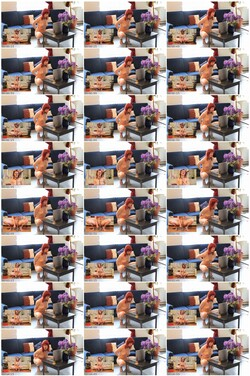 Bitchslapped010_thumb_s.jpg
