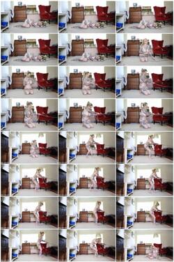 Bitchslapped013_thumb_s.jpg
