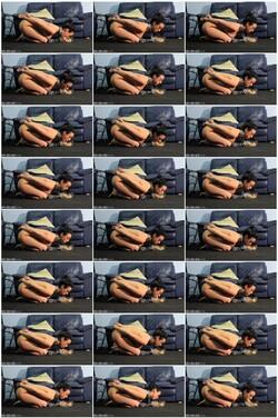 Bitchslapped025_thumb_s.jpg