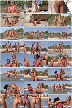 bikini-dare031_thumb_s.jpg