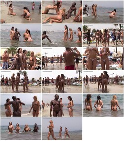 bikini-dare035_thumb_s.jpg