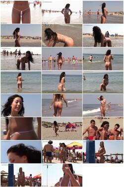 bikini-dare039_thumb_s.jpg