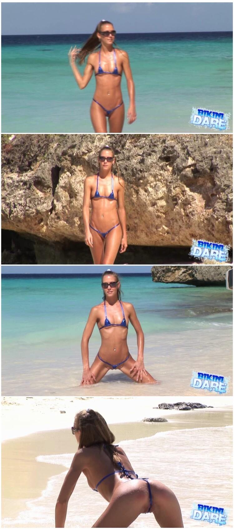 bikini-dare041_cover_l.jpg