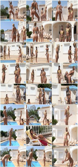 bikini-dare043_thumb_s.jpg