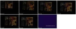 ObservationoftheirwivesVoyeurNM034_thumb_s.jpg