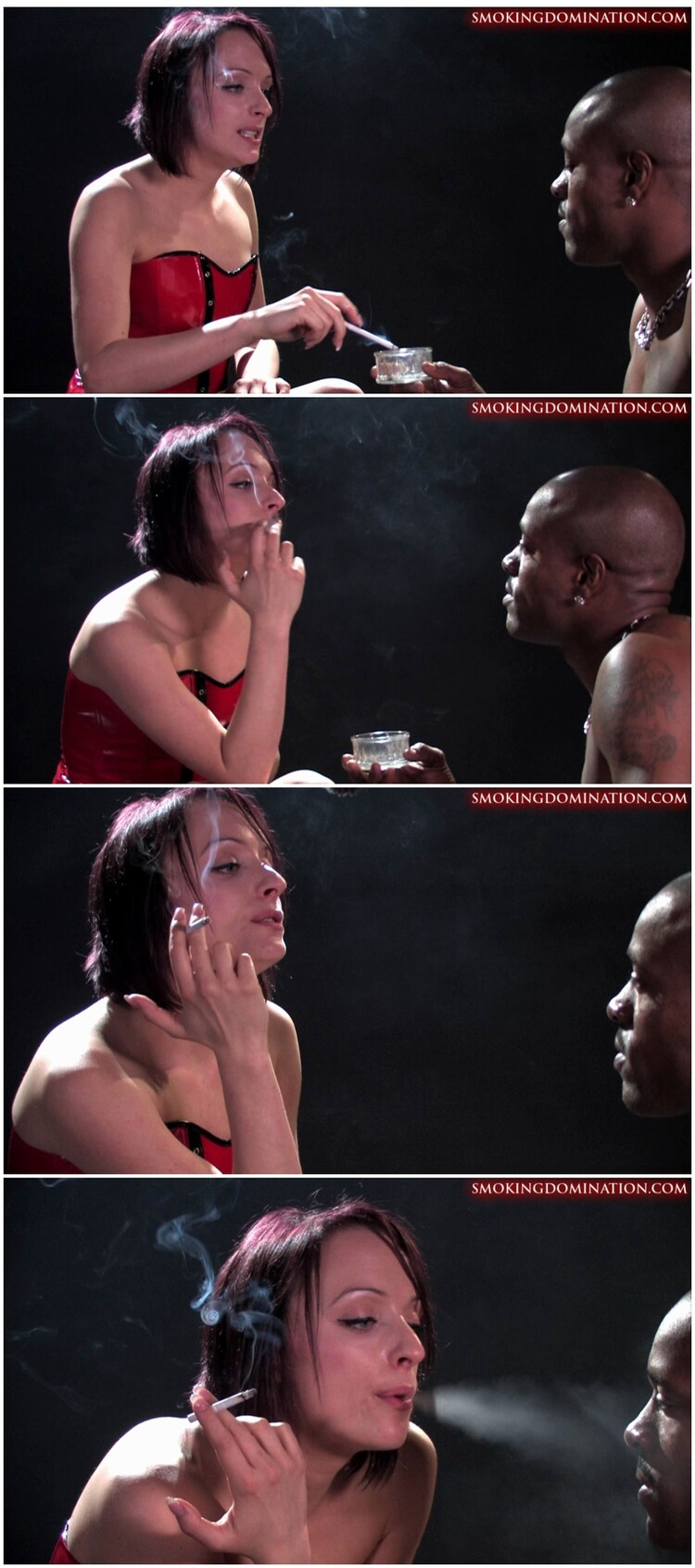smoking071_cover_l.jpg
