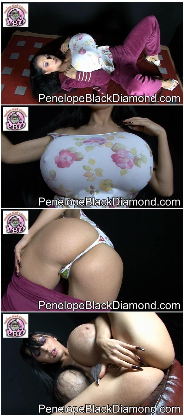 PenelopeBlackDiamond302_cover_l.jpg