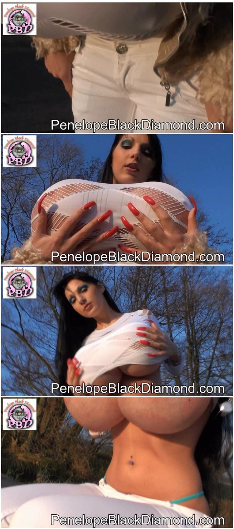 PenelopeBlackDiamond307_cover_l.jpg