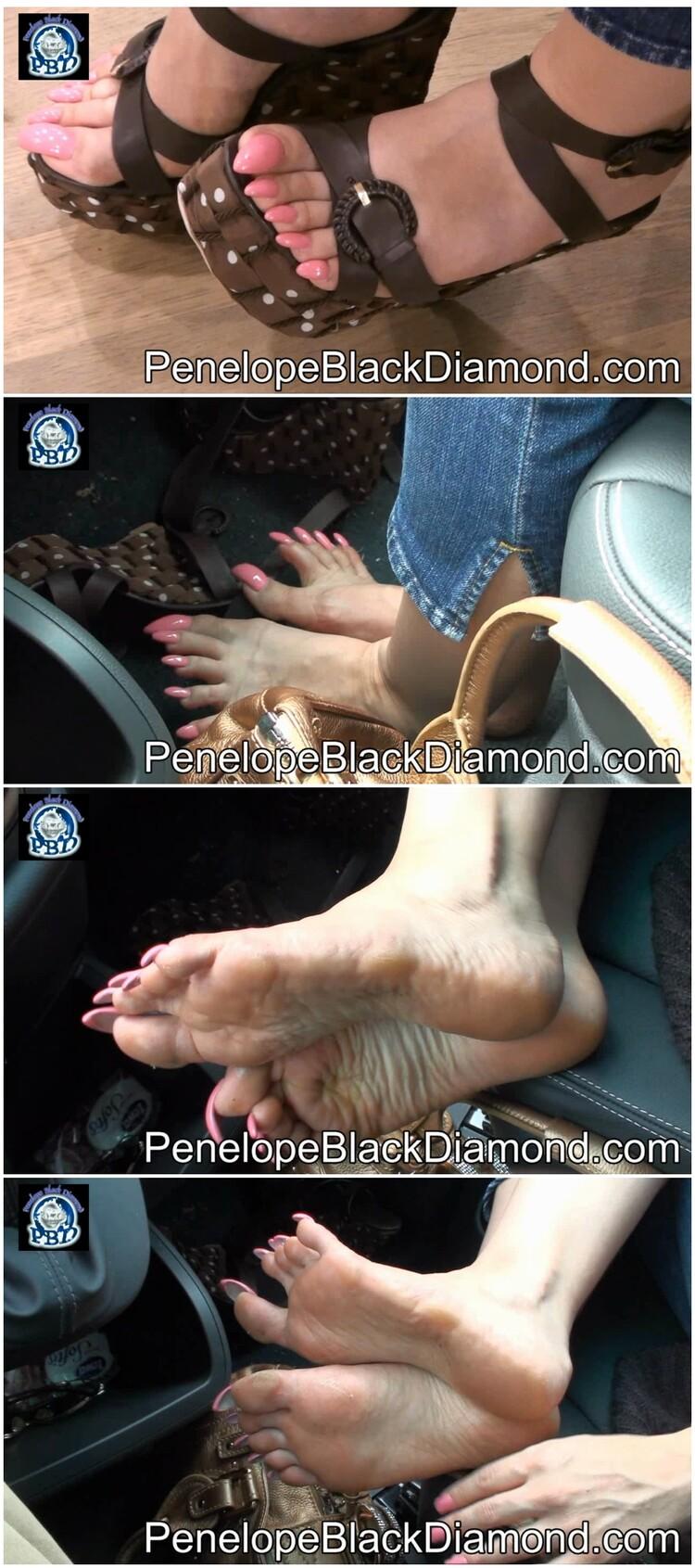 PenelopeBlackDiamond292_cover_l.jpg
