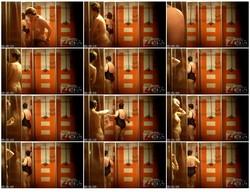 Hidden-zoneShowerRoom001_thumb_s.jpg