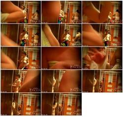 Hidden-zoneShowerRoom003_thumb_s.jpg