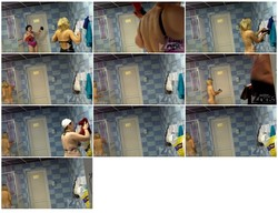 Hidden-zoneShowerRoom057_thumb_s.jpg