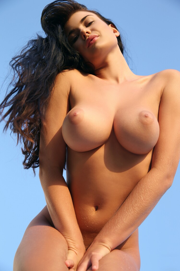 Japanese Beauty Big Boobs Picture, Asian Pretty Xxx
