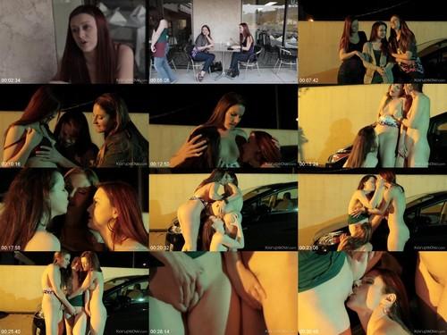 Anna.Pierceson.Karlie.Montana.And.Samantha.Ryan.lesbian_m.jpg