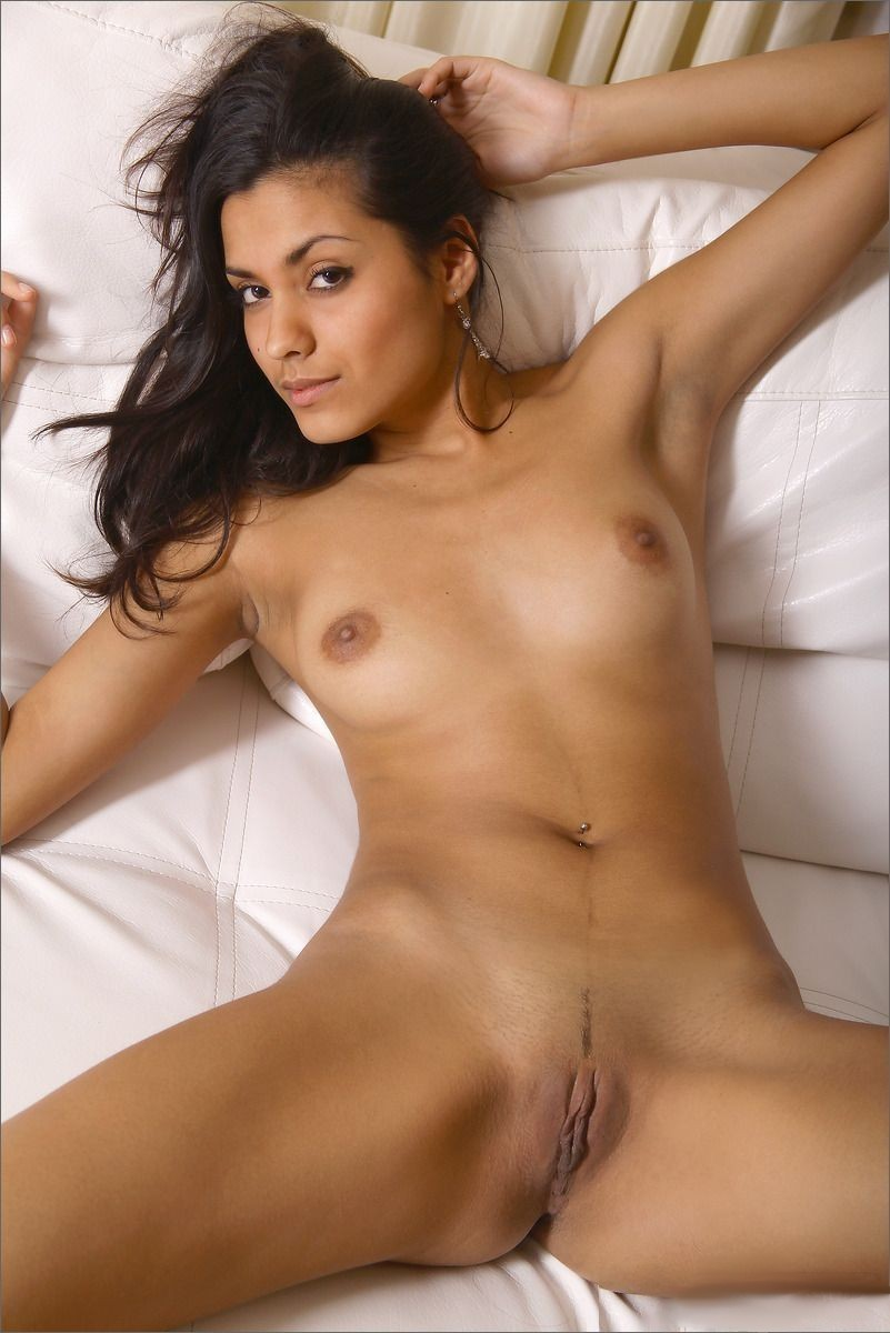 Parminder Nagra Nude, Sexy, The Fappening, Uncensored