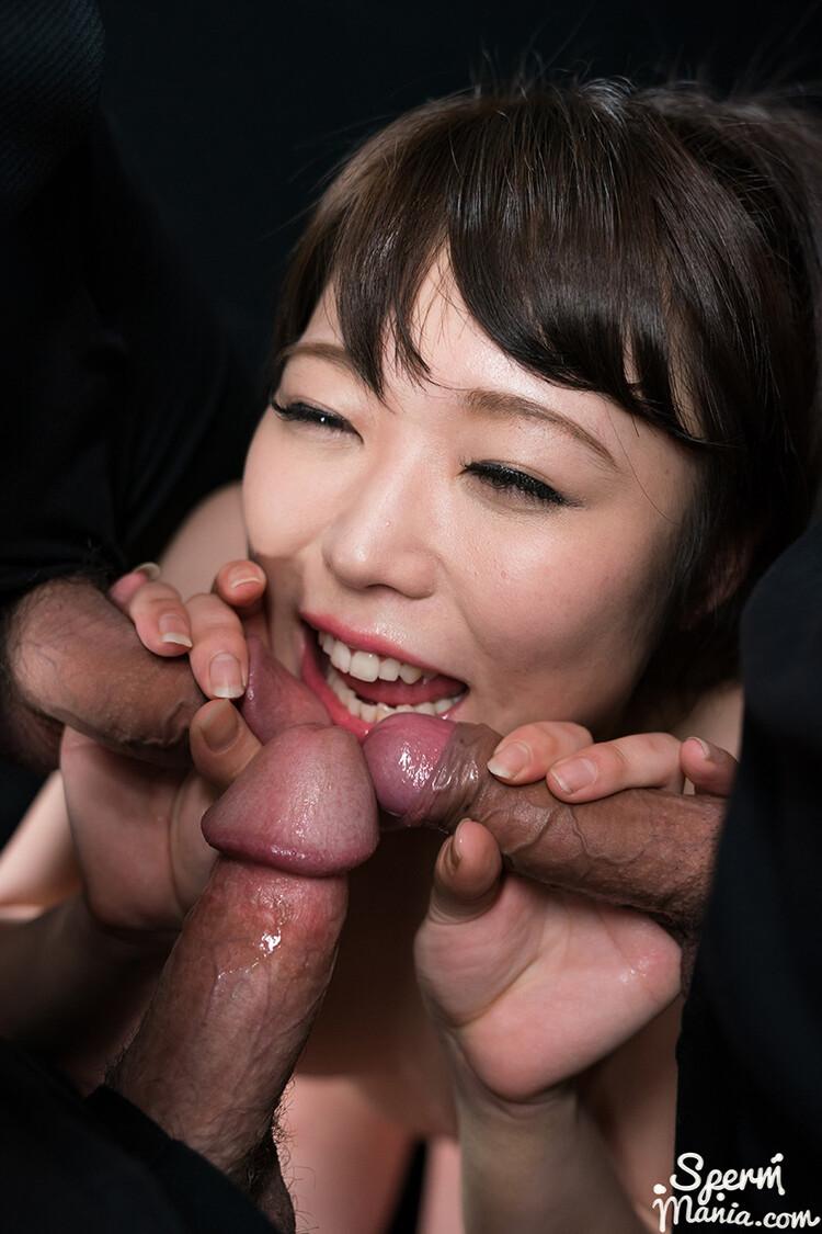 Compilado con las mejores fotos de sexo oral