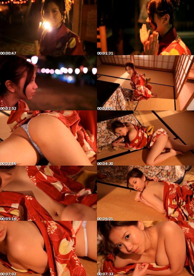 aiko-otake-aishuu-cinema-scene-4_h_s.jpg