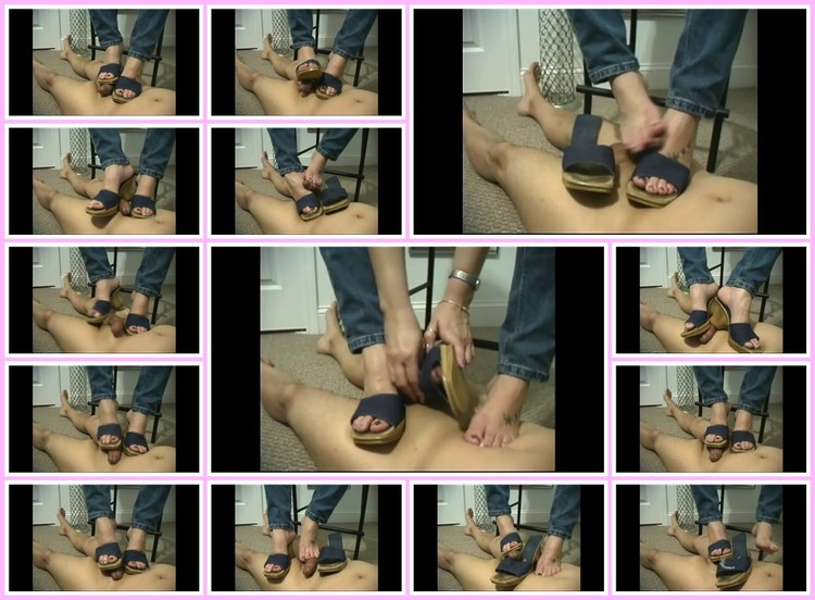 Forum shoejob Shoe Job
