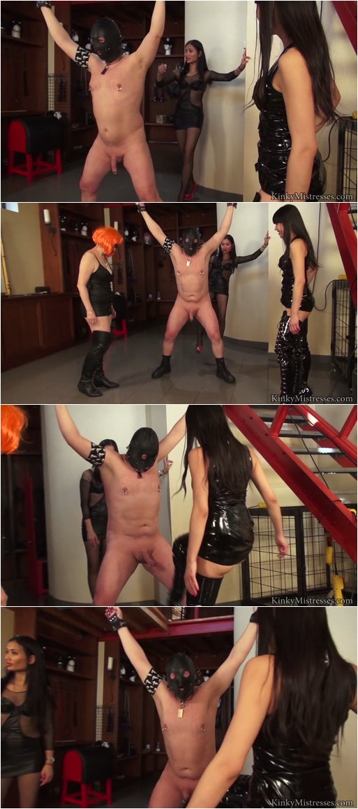 [Image: ballbusting_with_3_ladies_complete_hd.mp4.e.jpg]