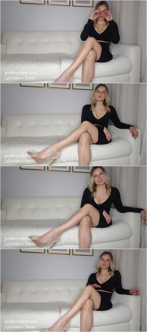[Image: foot4014.mp4.e.jpg]