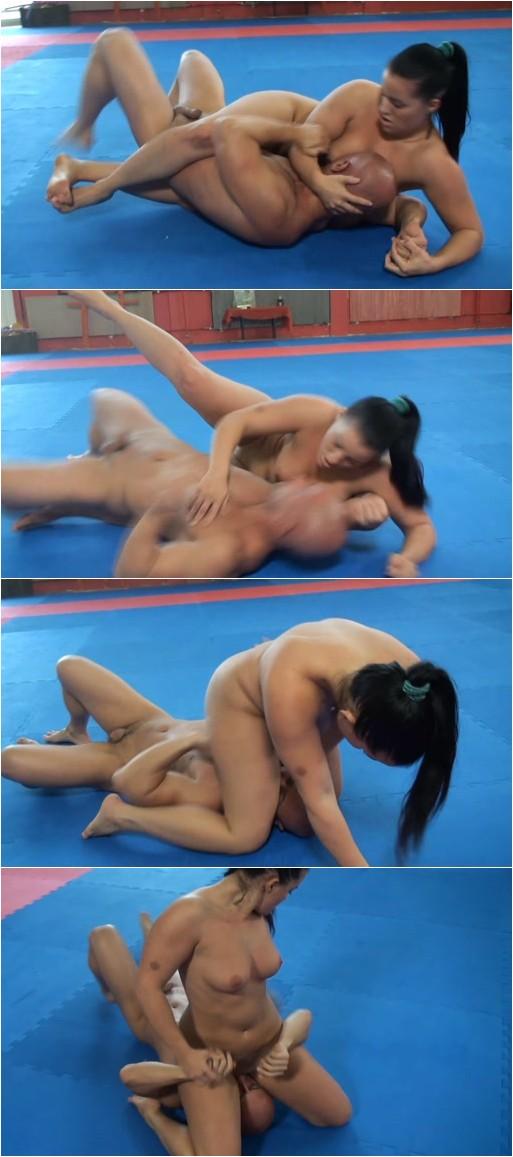 [Image: Wrestling_882.mp4.e.jpg]
