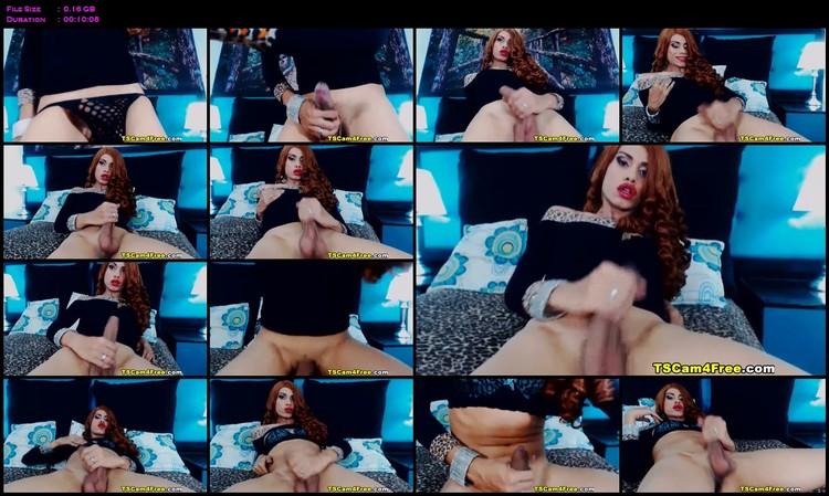 Tranny Asian Webcam And Asian Tgirl Cam