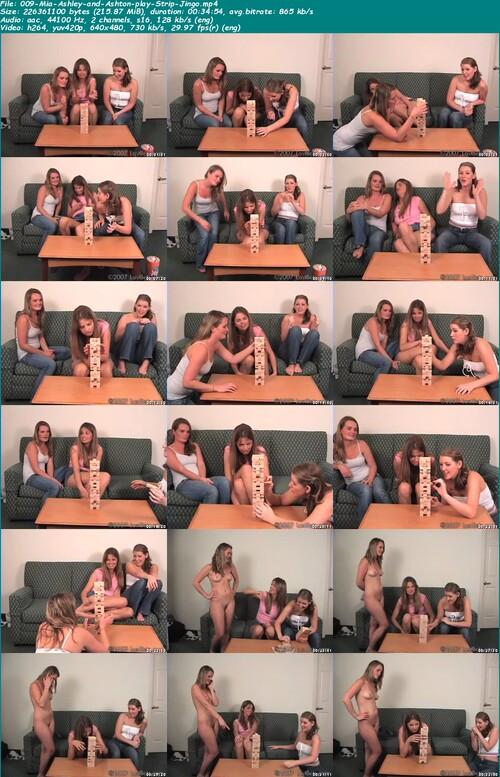 [Imagen: 009-Mia-Ashley-and-Ashton-play-Strip-Jingo_m.jpg]